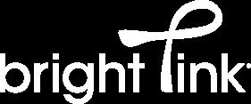 brightpink-logo