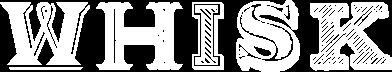 whisk-listing-logo